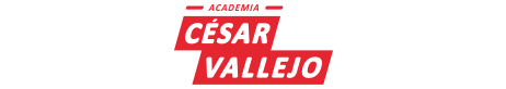 Academia César Vallejo | Más de cinco décadas de brillante trayectoria académica y cultural formando estudiantes con un alto nivel, son nuestra garantía de ingreso seguro a las más importantes universidades del país.