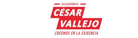 Academia César Vallejo | Somos las Academias Preuniversitaria con más del 70 % de ingresantes en cada examen de admisión a la universidad Nacional de Ingeniería – UNI.